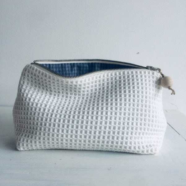 trousse maison prunier accessoire made in france