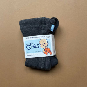 collant bébé silly silas